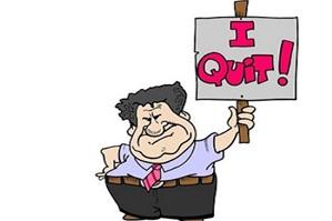 Bồi thường chi phí đào tạo khi chấm dứt hợp đồng lao động