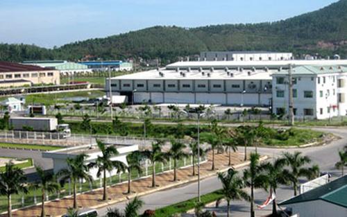 Dịch vụ xin gia hạn đất thuê tại Bắc Giang – Luật Toàn Quốc