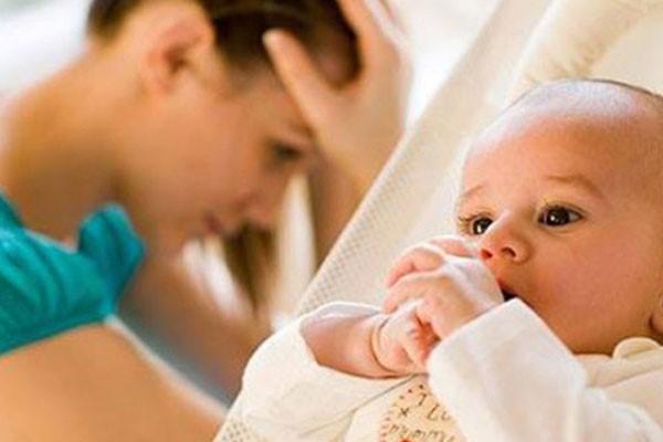 Giành quyền nuôi con sau khi ly hôn theo quy định pháp luật