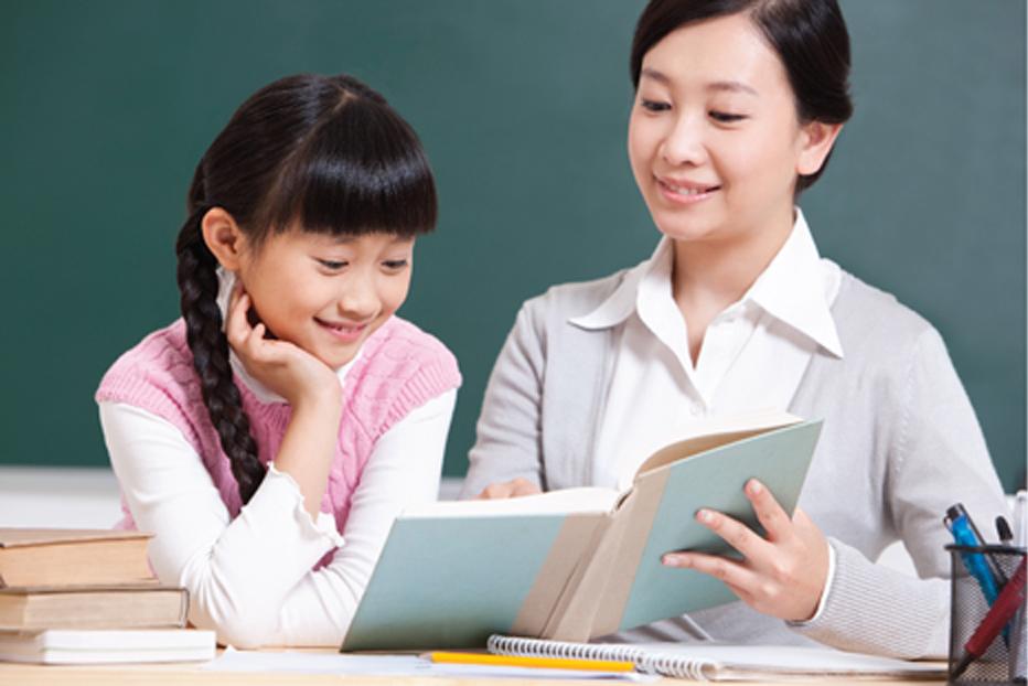 Tính phụ cấp thâm niên cho giáo viên theo quy định pháp luật