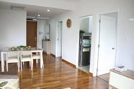 Giấy chứng nhận quyền sở hữu căn hộ chung cư