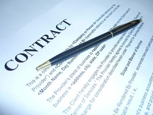 Những lưu ý khi ký kết hợp đồng lao động theo quy định