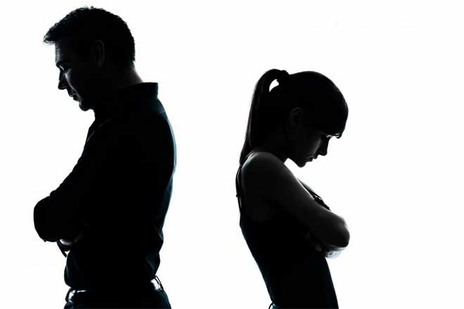 ly hôn đơn phương không cần hòa giải