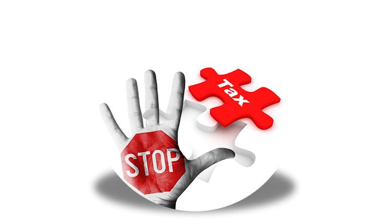Chấm dứt hiệu lực mã số thuế của hộ kinh doanh
