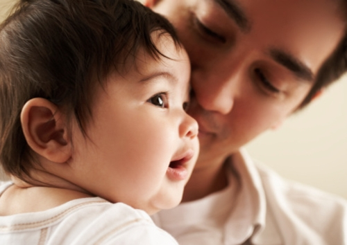 Giành lại quyền nuôi con dưới 36 tháng tuổi theo pháp luật hiện hành
