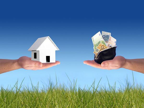 Thẩm quyền giao đất cho thuê đất và chuyển mục đích sử dụng đất.