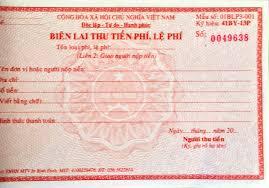 Tiền thuế sử dụng đất theo quy định của pháp luật hiện hành.
