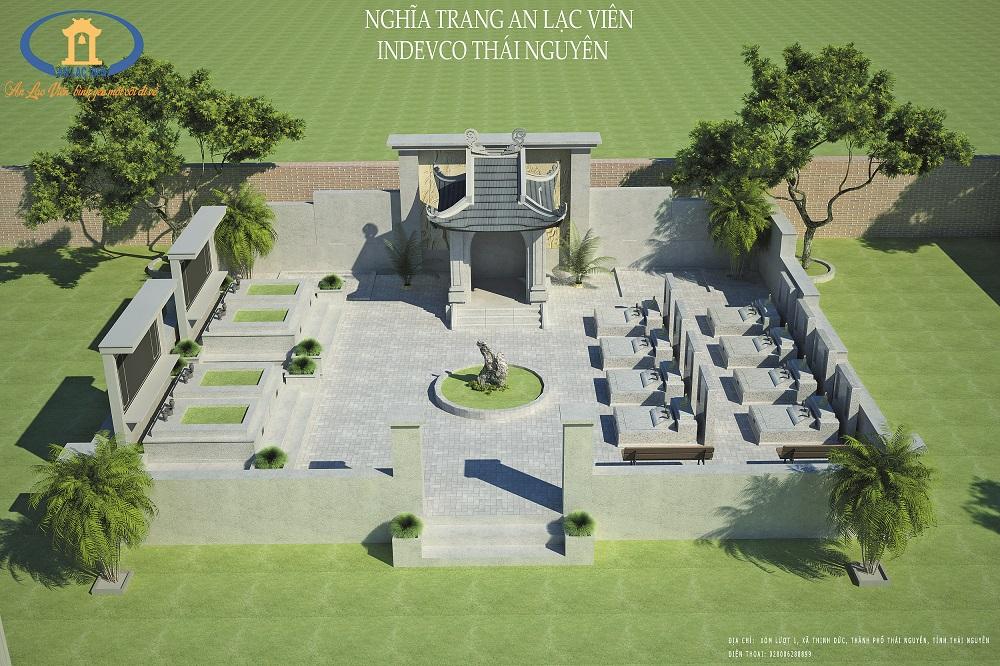 Hồ sơ, trình tự, thủ tục miễn giảm tiền sử dụng đất đối với dự án đầu tư hạ tầng nghĩa trang, nghĩa địa có hiệu lực từ ngày 1/1/2018