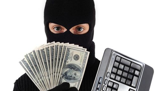 Tội cướp tài sản