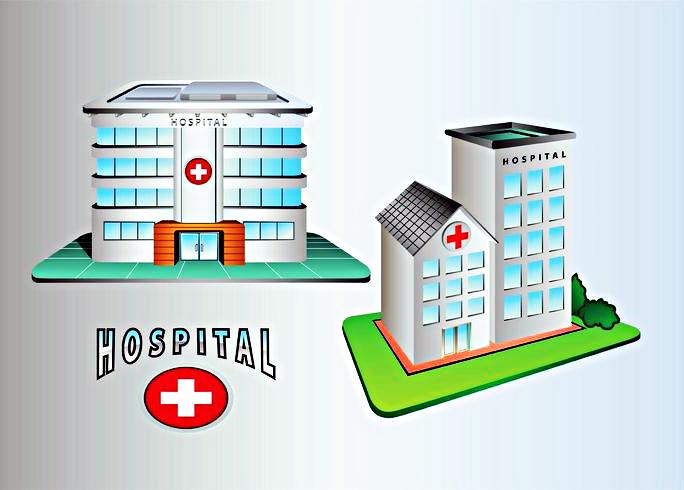 Thay đổi bệnh viện nơi khám chữa bệnh ban đầu được không?