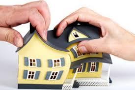 Quy định về phân chia tài sản khi ly hôn của vợ chồng