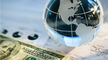 Đầu tư nước ngoài sản xuất sản phẩm thuốc lá