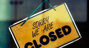 Hồ sơ giải thể doanh nghiệp và Các hoạt động bị cấm kể từ khi có quyết định giải thể