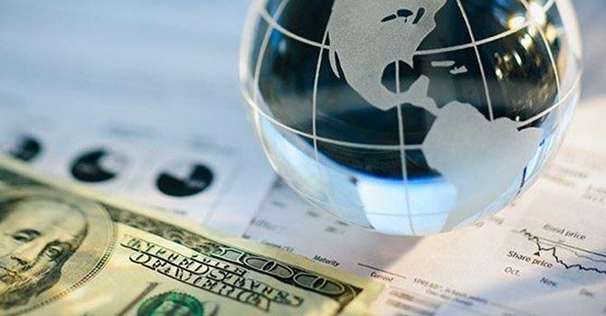 Quy định chung về hoạt động đầu tư ra nước ngoài