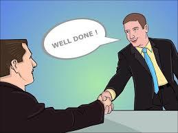 Hình thức khen thưởng cán bộ công chức viên chức theo quy định