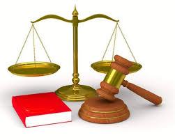 Nguyên nhân và phạm vi có xung đột pháp luật trong tư pháp quốc tế