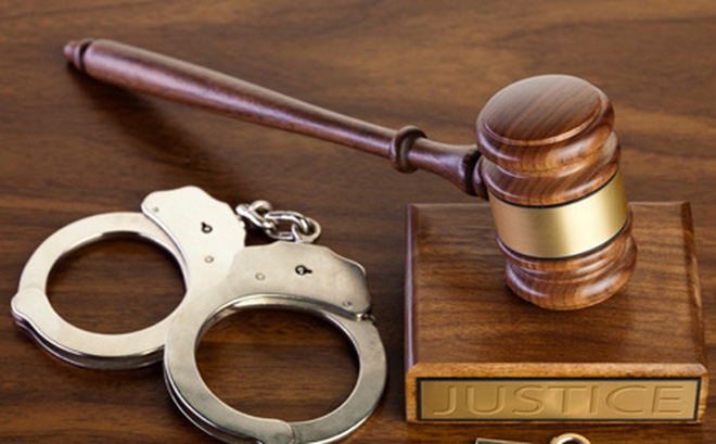 Khởi tố vụ án theo cầu của người bị hại