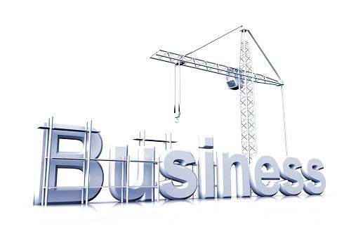 Quyền của doanh nghiệp theo Luật doanh nghiệp 2014