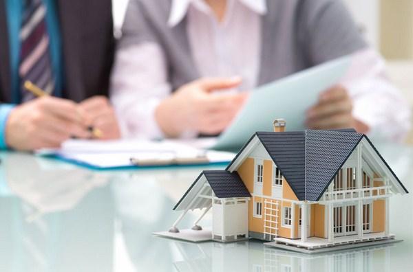 Quy định về luật chia tài sản khi ly hôn năm 2018
