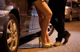 Tải pháp lệnh phòng chống mại dâm năm 2003 mới nhất