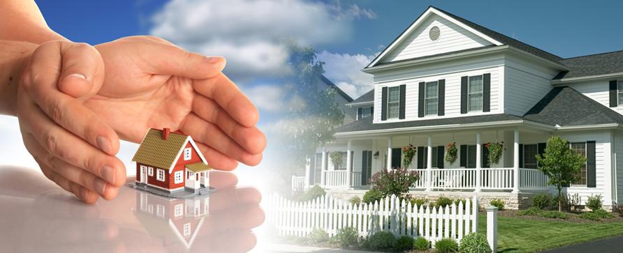 Trách nhiệm quản lý nhà nước về kinh doanh bất động sản như thế nào?