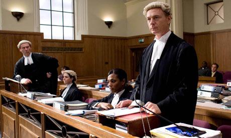 Quyền và nghĩa vụ của người bào chữa theo quy định của pháp luật