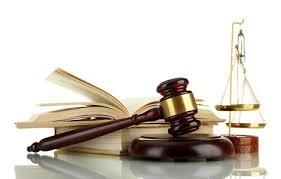 Tải mẫu quyết định hoãn phiên tòa 2018 dùng cho Hội đồng xét xử
