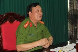 Nhiệm vụ quyền hạn của thủ trưởng phó thủ trưởng CQĐT được quy định như thế nào ?