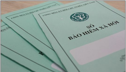 Thủ tục đăng ký tham gia bảo hiểm xã hội tự nguyện