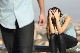 Thủ tục ly hôn 2018 và những điều cần lưu ý