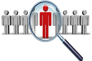 Trách nhiệm của người đại diện doanh nghiệp
