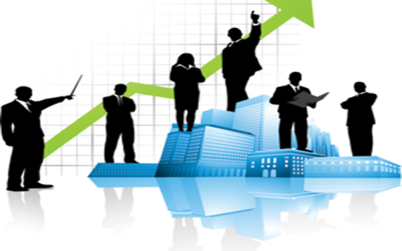 Triển khai hoạt động đầu tư ở nước ngoài