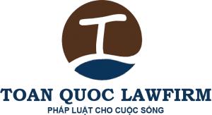 Tuyển thực tập sinh Luật tại Hà Nội 2018