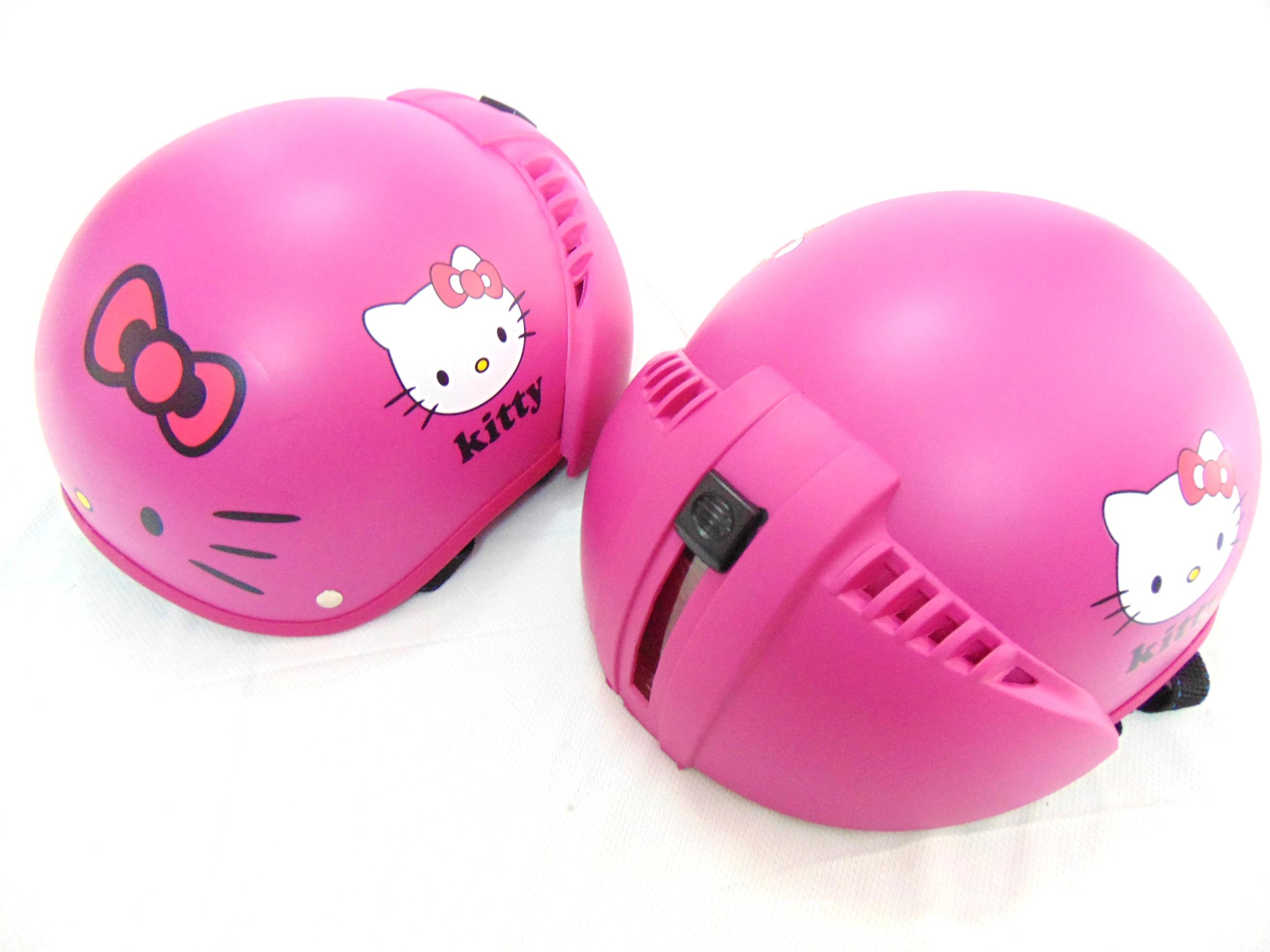 Quy định pháp luật về cấm đội mũ bảo hiểm thời trang
