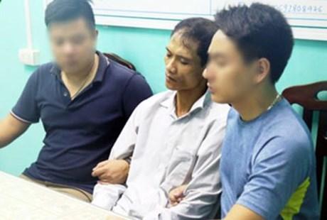 Thời hạn tạm giam để điều tra được quy định như thế nào trong BLTTHS năm 2015 ?