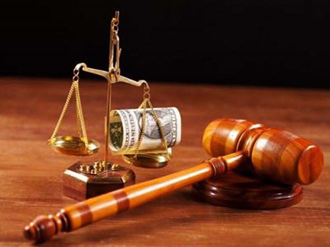 Tội lạm dụng tín nhiệm chiếm đoạt tài sản theo quy định của Bộ luật hình sự năm 2015
