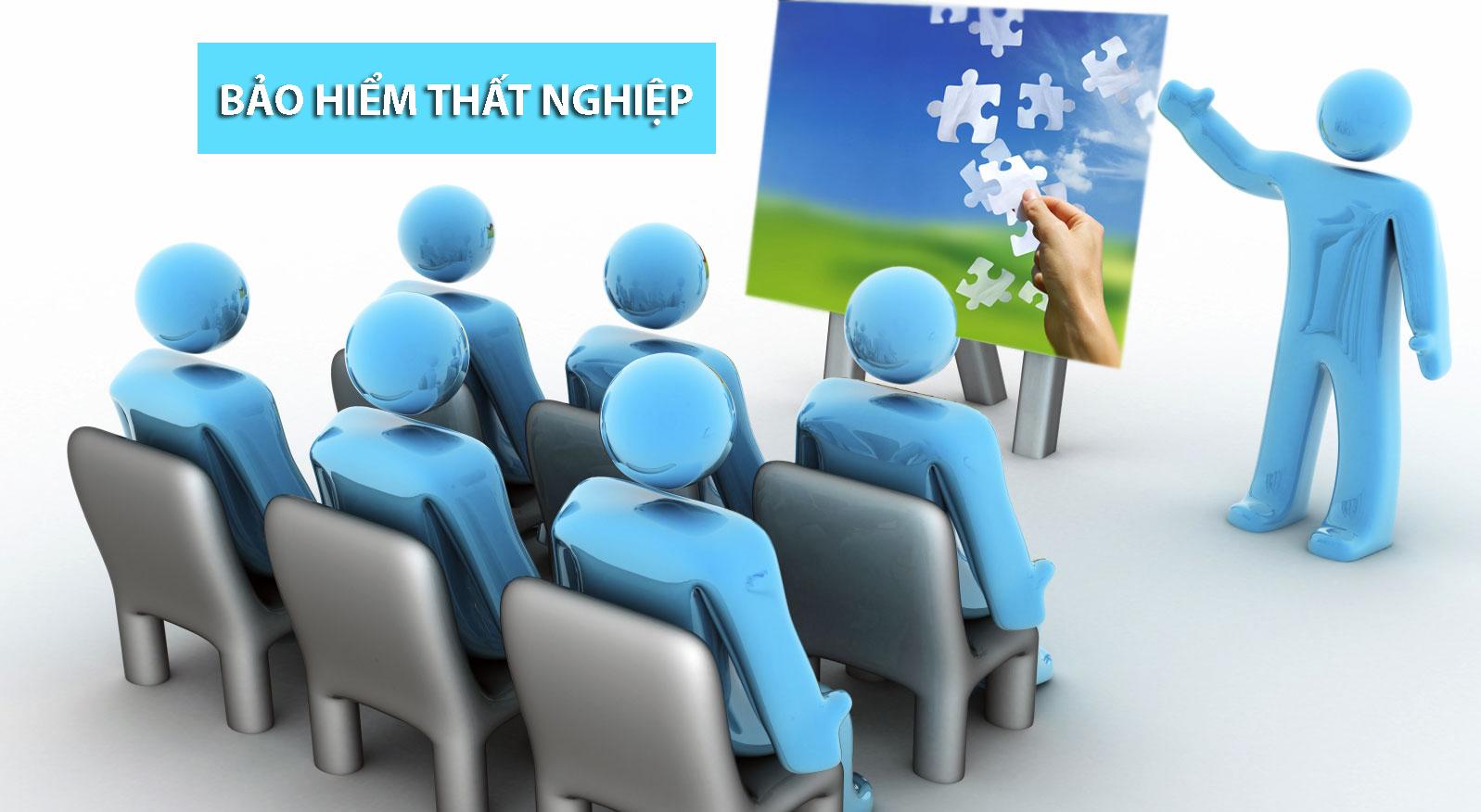 Thành lập doanh nghiệp sau khi nghỉ việc có đủ điều kiện nhận bảo hiểm thất nghiệp