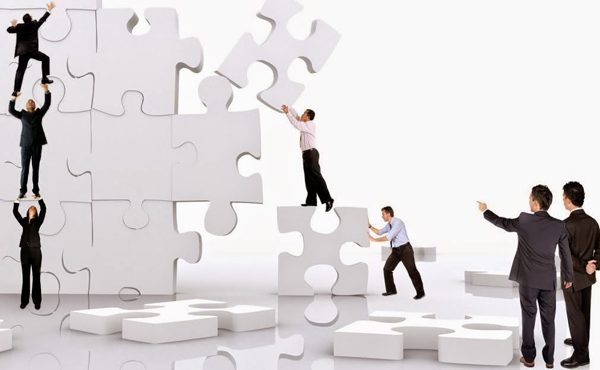 Các bước thành lập doanh nghiệp theo luật mới nhất