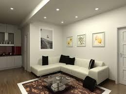 Kinh phí bảo trì phần sở hữu chung chung cư có nhiều chủ sở hữu