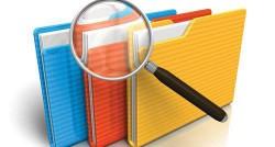 Giá trị pháp lý của hồ sơ địa chính theo quy định của pháp luật