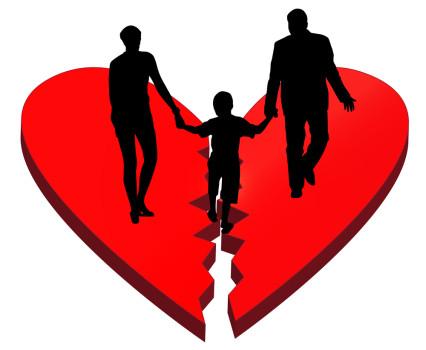 Theo quy định của pháp luật hiện hành hồ sơ ly hôn gồm những gì
