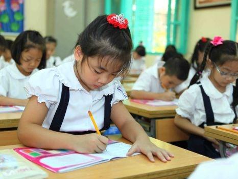 Thủ tục chuyển trường cho con từ nước ngoài về Việt Nam