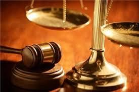 Khiếu nại, kiến nghị và giải quyết khiếu nại, kiến nghị về việc trả lại đơn khởi kiện
