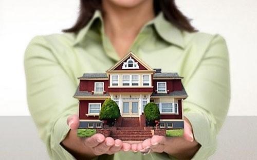 Điều kiện và đối tượng được công nhận quyền sở hữu nhà ở
