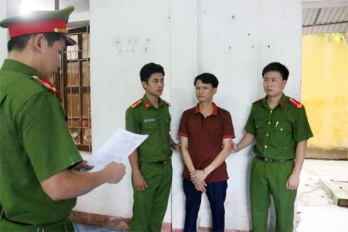 Tải mẫu lệnh bắt bị can để tạm giam mới nhất theo quy định của pháp luật