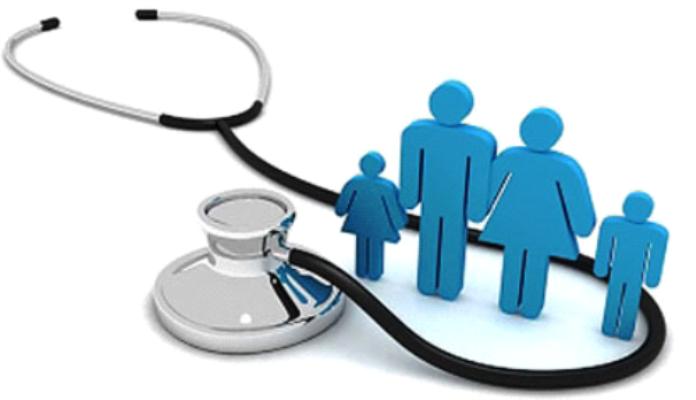 Mức hưởng bảo hiểm y tế 2018 mới nhất theo quy định