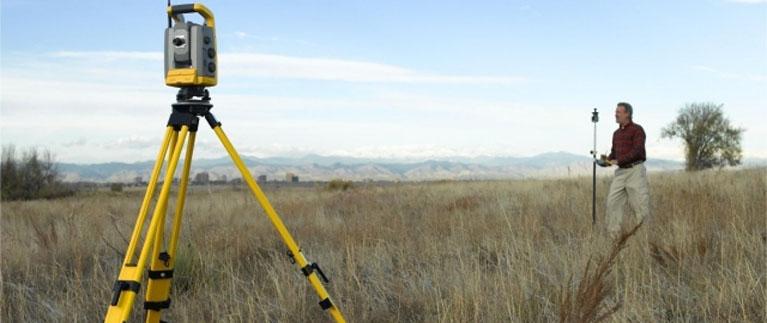 Tải mẫu đơn đề nghị cấp giấy phép hoạt động đo đạc và bản đồ