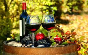 Mức thu phí đối với hoạt động sản xuất rượu, sản xuất thuốc lá