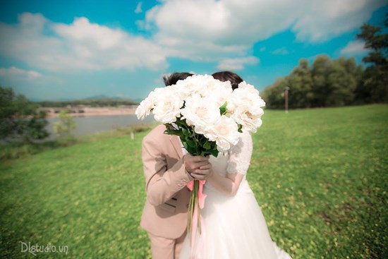 Người bị mất năng lực hành vi dân sự có được kết hôn không?