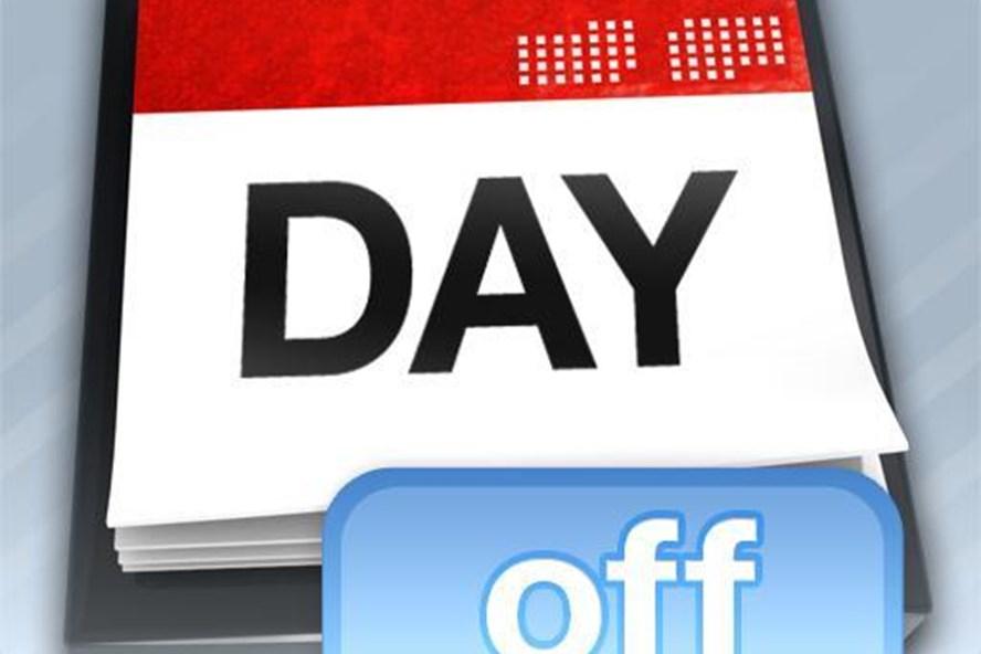 Doanh nghiệp có quyền sắp xếp ngày nghỉ phép năm mà không thông qua ý kiến của NLĐ không?